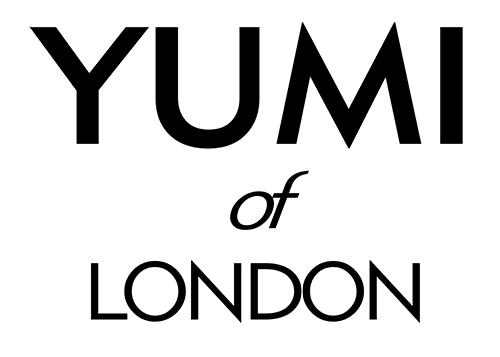 Yumi of London