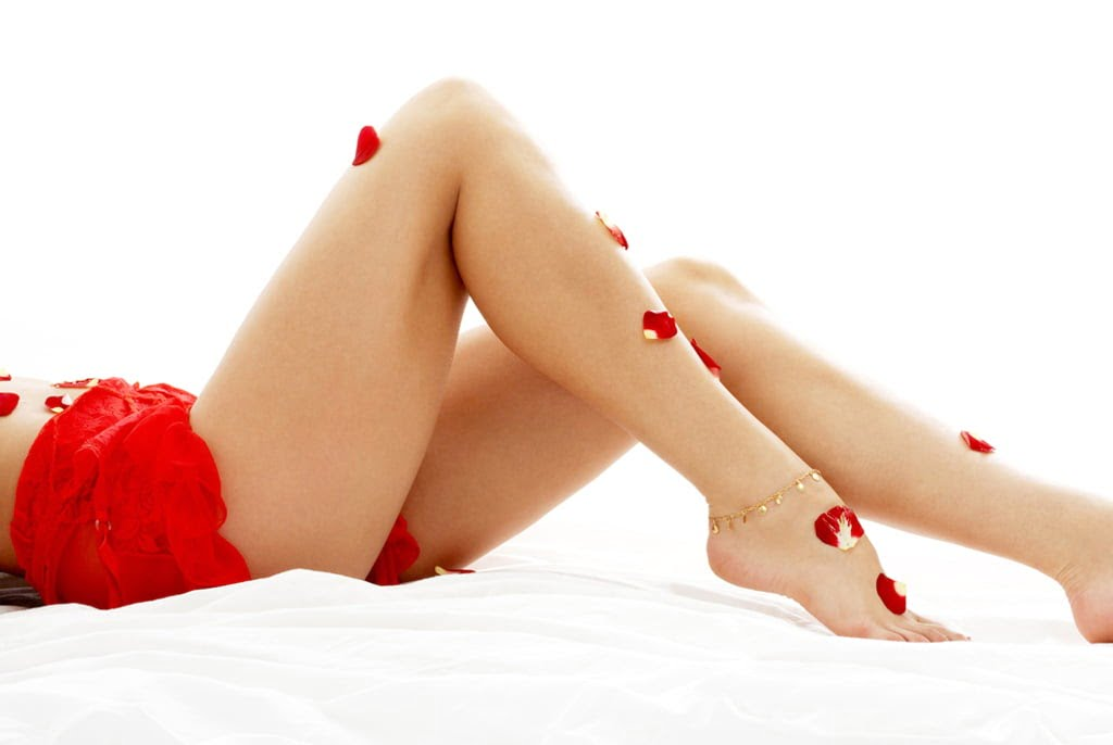 London Beauty Salon Talk: Why Waxing is beneficial 2